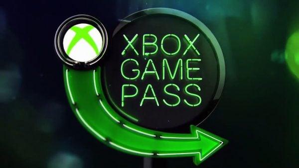 Le Xbox Game Pass compte 15 millions d'abonnés
