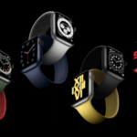 apple watch s6 150x150 - Et si les forfaits data ne suffisaient plus ?