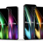 iPhone 12 et 12 Pro 739x410 1 150x150 - iPhone 7 : une sortie dans de nouveaux pays à partir du 7 octobre