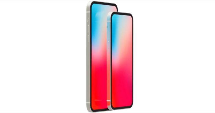 L'iPhone 12 coûtera-t-il finalement plus cher que l'iPhone 11 ?