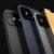 iPhone 12 : prix, design, écran, photo, sortie… Ce que l'on sait du smartphone événement