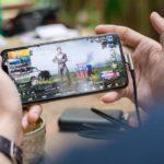 jeu mobile 150x150 - Comment le smartphone va devenir le 1er marché des jeux vidéo