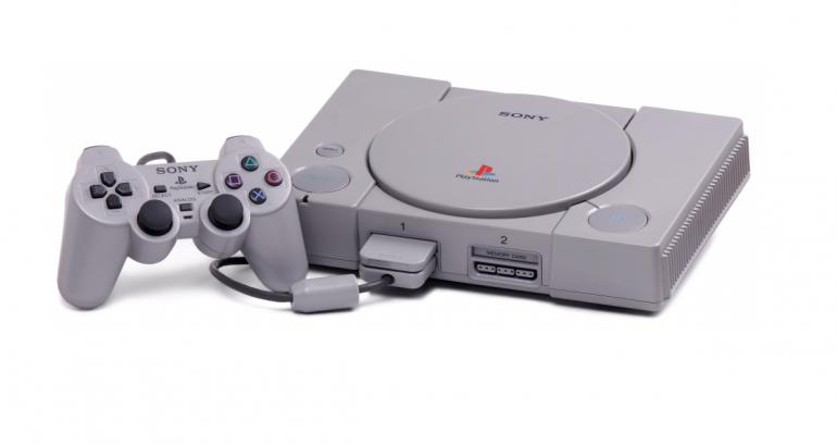 Face aux anciennes Playstation, le line-up de la PS5 est-il intéressant ?
