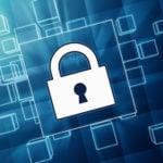 securite en ligne 150x150 - Formation sur l'iPad complète à télécharger