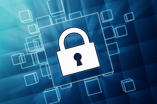 Sécurité en ligne : 11 astuces pour protéger vos données personnelles