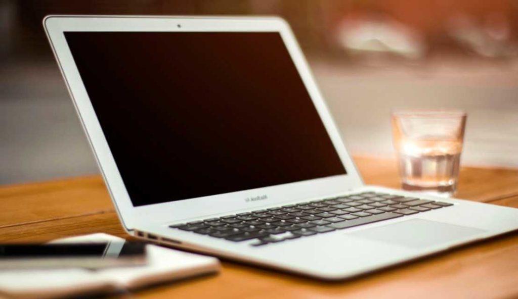 Shopping en ligne : les meilleures apps & extensions pour dépenser moins