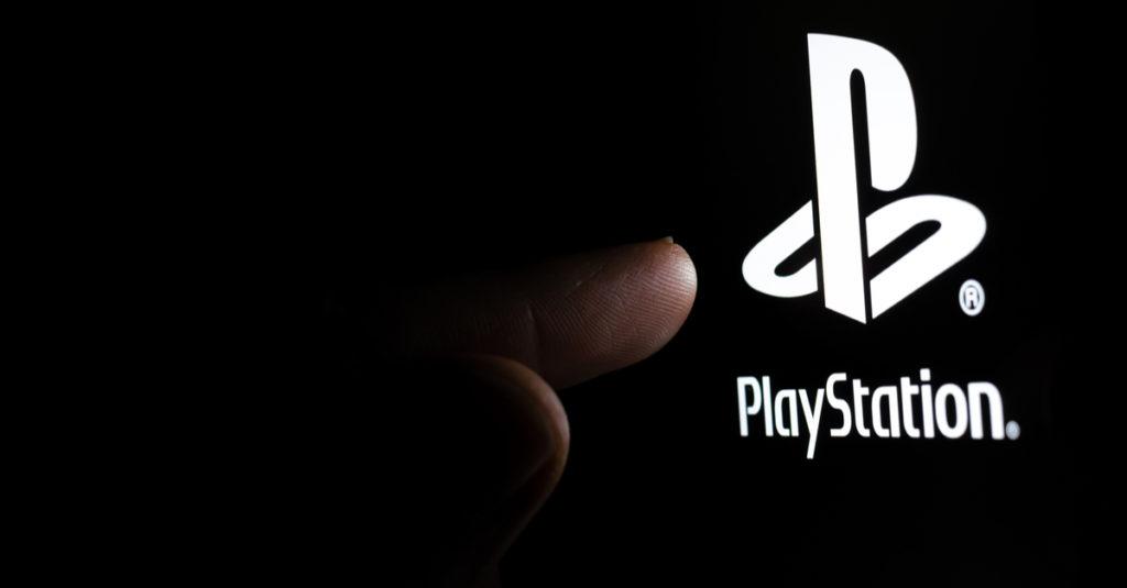 Les jeux PlayStation bientôt sur smartphone ?
