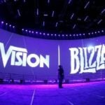 Activision blizzard 1024x576 1 150x150 - World of Warfact : Blizzard lance l'application WoW Legion Companion