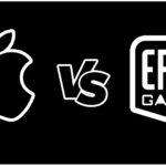 EpicVSApple 150x150 - Apple TV : Top 10 des applications & jeux (gratuits/payants) sur l'App Store