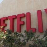 Netflix Logo 1024x576 1 150x150 - App Store : Apple va (encore) augmenter les prix des applications