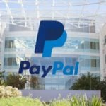 PayPal Logo 1024x682 1 150x150 - App Store, Apple Music, iTunes : payer par PayPal devient possible !