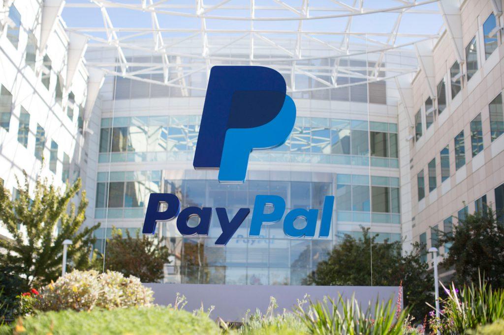 Des frais vous seront prélevés si vous n'utilisez pas votre compte — PayPal