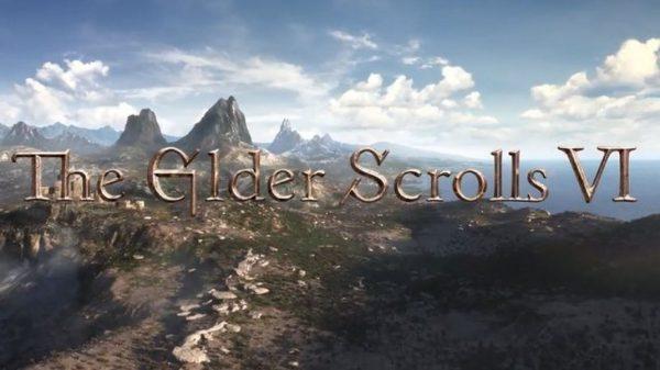 Xbox : Phil Spencer sous-entend une exclusivité des jeux Bethesda, sans jamais l'affirmer