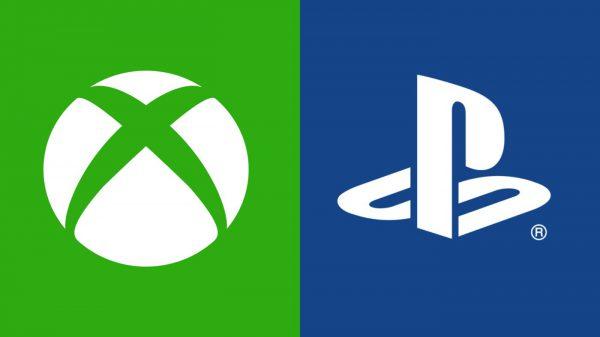 Excellents résultats financiers pour Playstation et Xbox juste avant la next gen