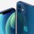 iPhone 12 : tout savoir sur les modèles Mini, standard et Pro (prix, design, sortie…)