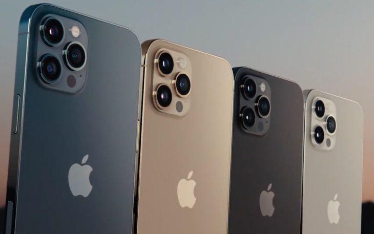L'iPhone 13 devrait avoir Touch ID sous l'écran