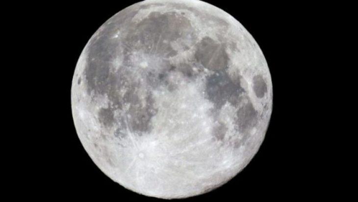 La 4G installée sur la Lune grâce à Nokia et la NASA