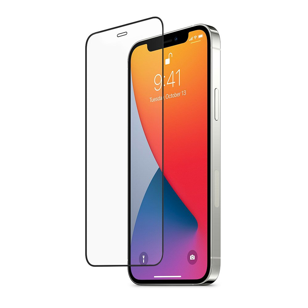 Guide d'achat : coques iPhone 12, verres trempés & protections