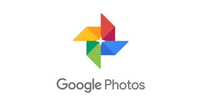 Google Photos va mettre fin au stockage gratuit et illimité en 2021