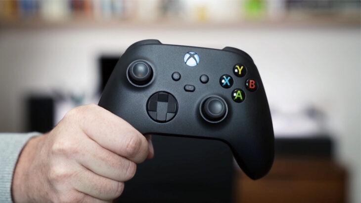 Le Xbox Live Gold double ses prix, tollé pour Microsoft