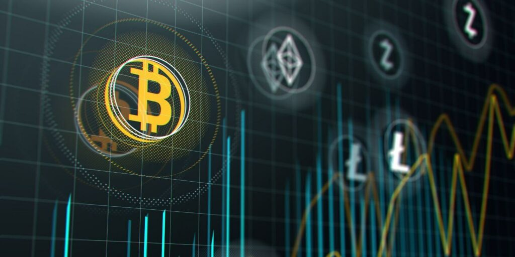 Comment choisir sa plateforme de trading de cryptos ?