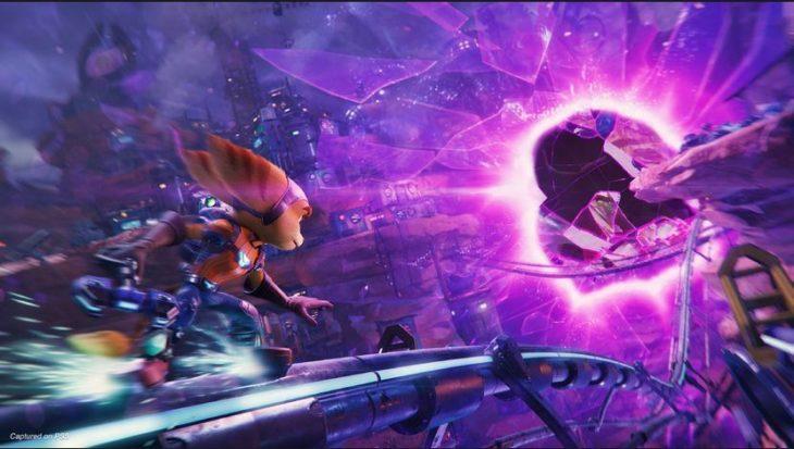 PS5 : calendrier de sortie des prochaines exclusivités (God of War, Horizon, Gran Turismo)