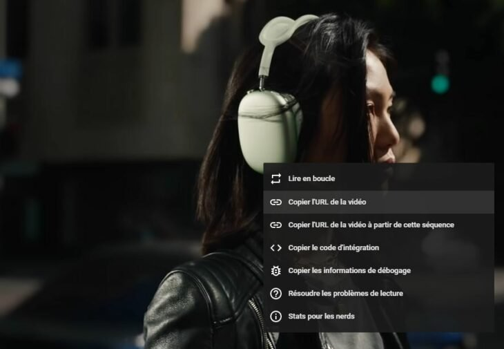 Vadle V2 (Mac) : télécharger gratuitement les musiques & vidéos du Web