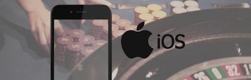 Les meilleurs jeux de casino sur iPhone en 2020
