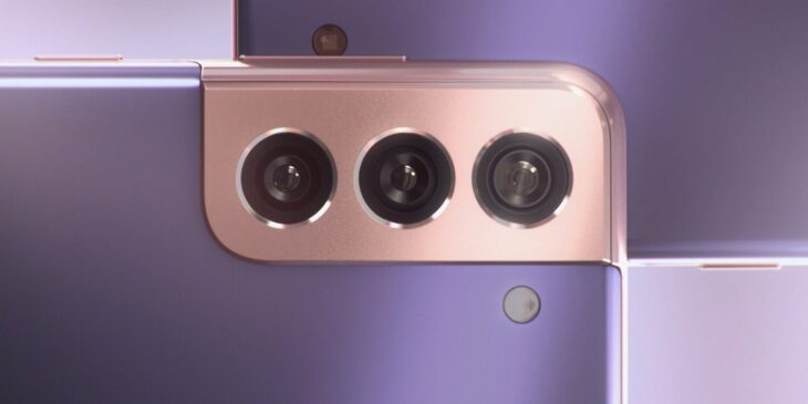 Galaxy S21 : Samsung ne fournirait ni chargeur ni écouteurs en Europe
