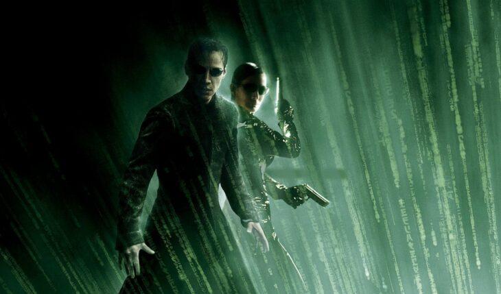 Les films Warner Bros de 2021 sortiront sur HBO Max et au cinéma en même temps