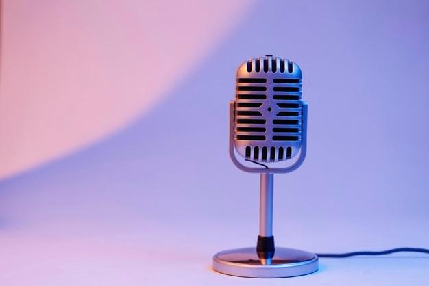 Les Français écoutent de plus en plus de podcasts