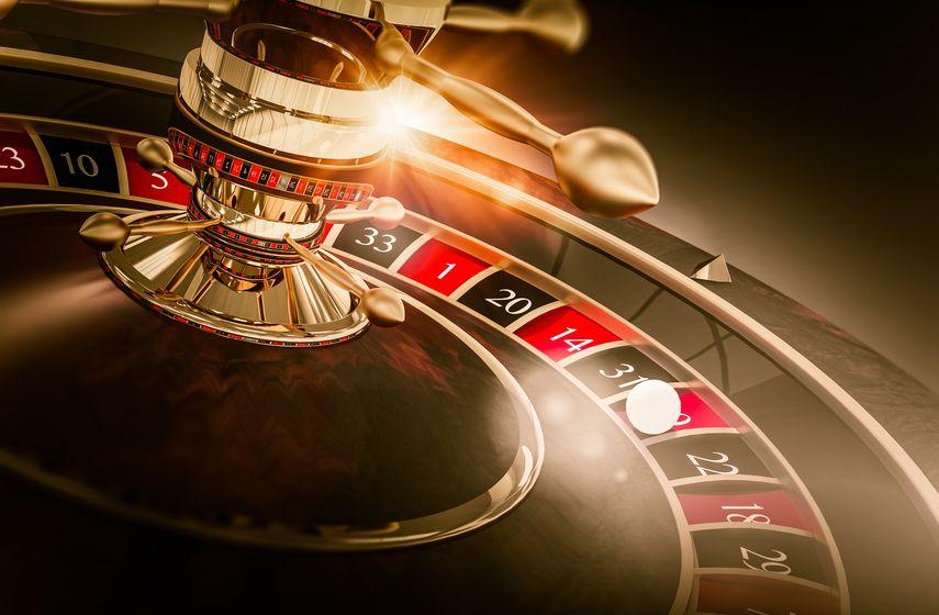 Comment apprendre à jouer à la roulette en ligne ?