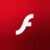 Adobe Flash Player est définitivement mort