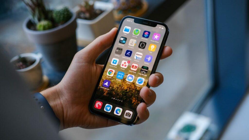 Les iPhone perdent 2 fois moins vite leur valeur que les Android