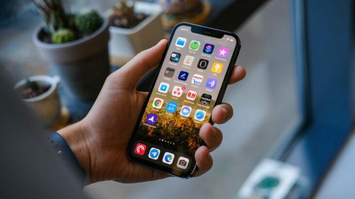 iPhone : Apple est passé en tête, même en Europe