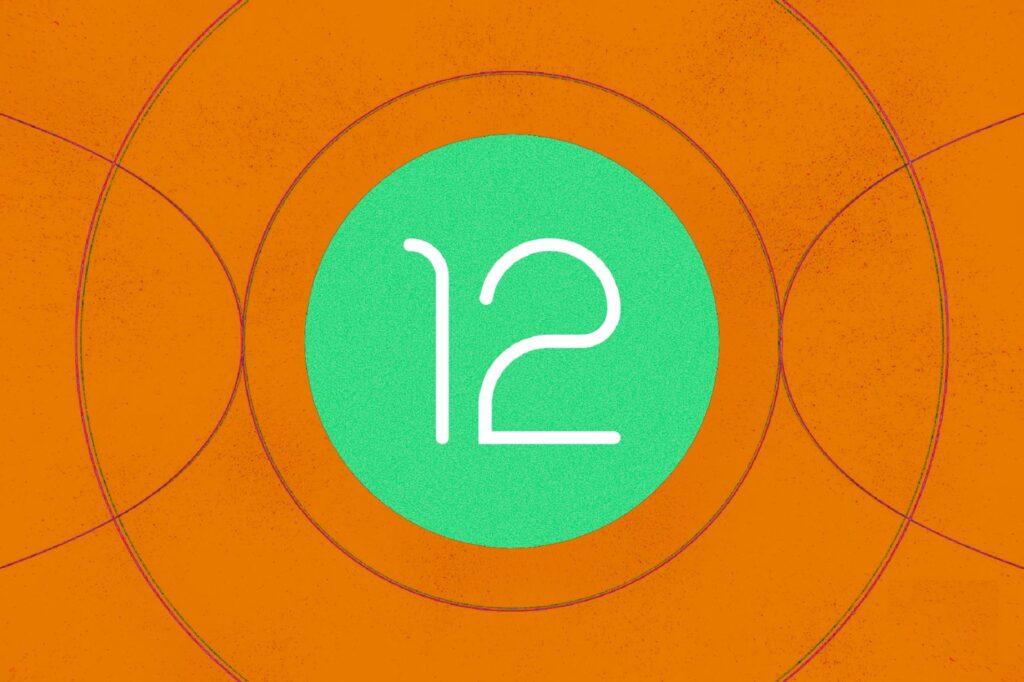 Google annonce Android 12 : la liste des nouveautés