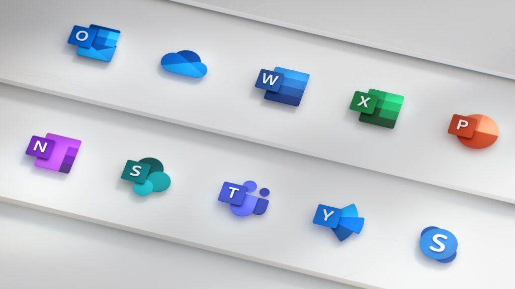 Office 2021 : Microsoft annonce sa suite bureautique pour Windows et macOS