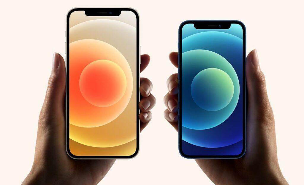 L'iPhone 13 mini serait toujours prévu, malgré les faibles ventes de l'iPhone 12 mini