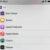 iOS 14.5 : Siri va permettre de choisir l'app de musique par défaut