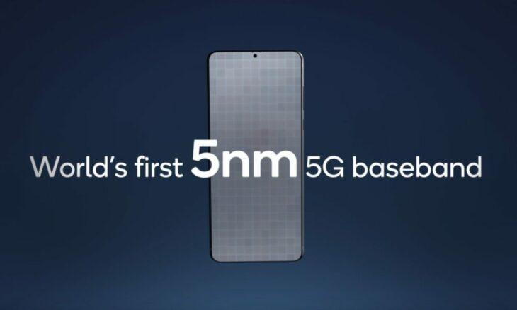 iPhone 13 : modem Snapdragon X60 de Qualcomm & plusieurs améliorations 5G ?