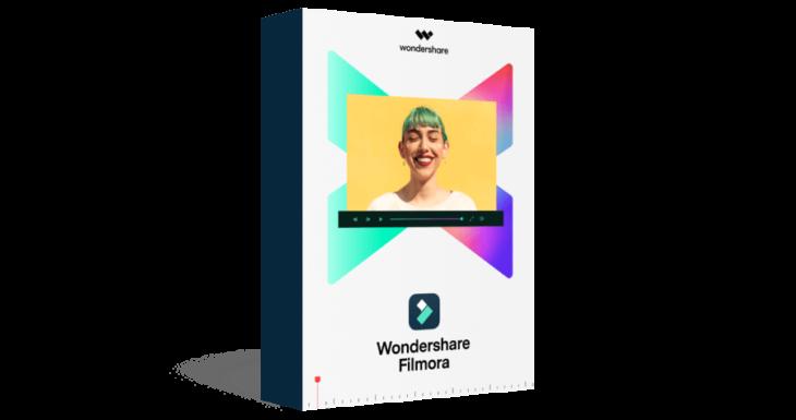 Filmora X : le logiciel ultime de montage vidéo (Mac & Windows)