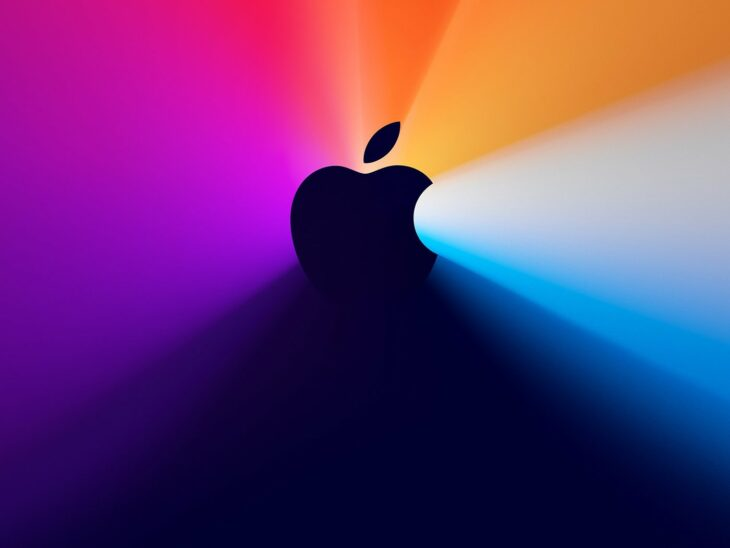 Une keynote Apple le 23 mars prochain ?