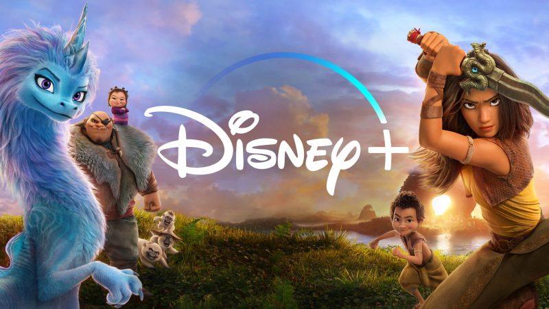 Disney+ dépasse les 100 millions d'abonnés