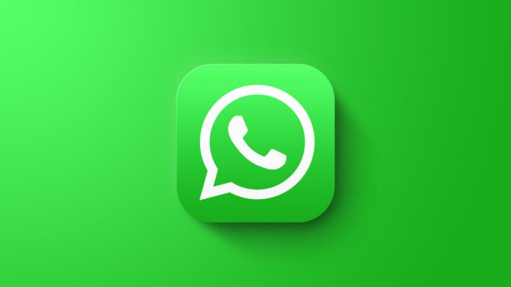 WhatsApp teste les images éphémères à la Snapchat