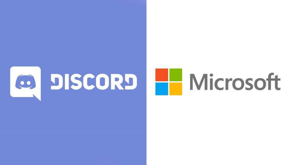 Microsoft : vers un rachat de Discord pour plus de 10 milliards de $ ?