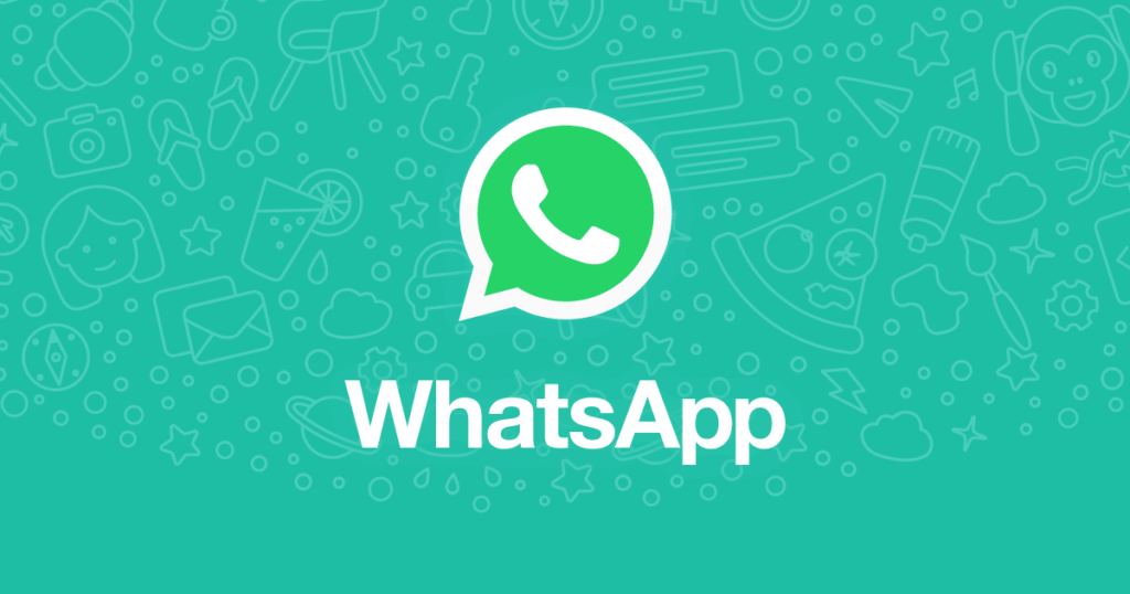 WhatsApp va permettre le transfert de conversations entre iOS et Android