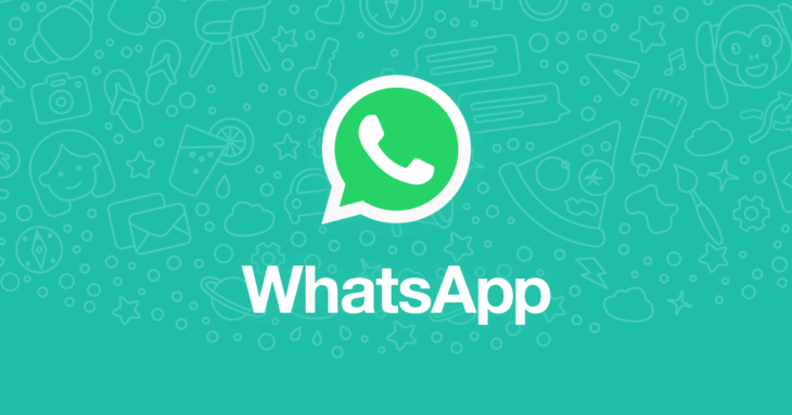 WhatsApp enterre iOS 9 et requiert un iPhone 5 au minimum