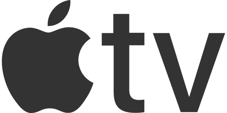 Apple TV 2021 : tvOS 14.5 bêta suggère une compatibilité de la 4K à 120Hz