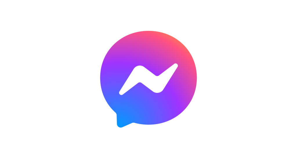 Facebook Messenger : 6 façons d'espionner les messages Facebook