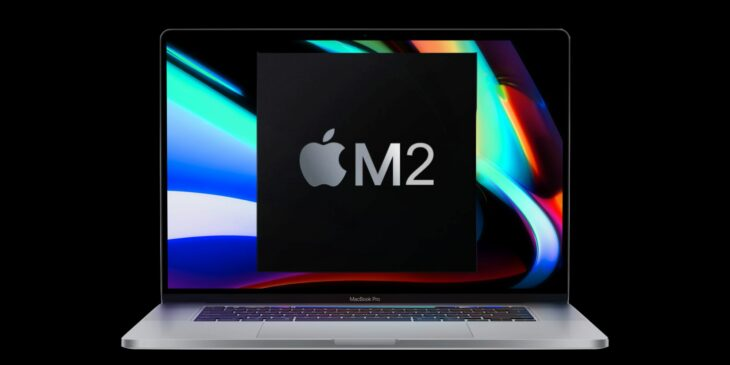 Apple M2 : que sait-on sur la future puce ARM ?